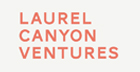 Laurel Canyon Venture